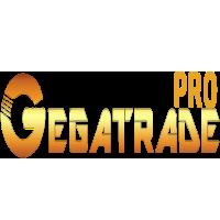 Gegatrade Pro MT5