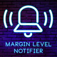 Margin Level Notifier