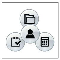 OpenChartsFromPortfolio