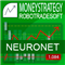 RoboTradeSoft Neuronet