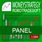 RoboTradeSoft Panel