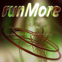 RunMore