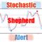 Shepherd Stochastic Alert