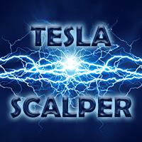 Tesla Scalper