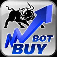 Buy Bot