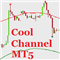Cool Channel  MT5