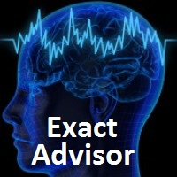 Exact Advisor