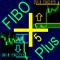 FiboPlus MT5