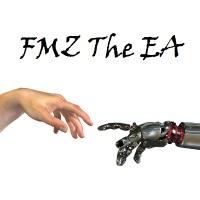 FMZ The EA