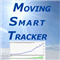 Moving Smart Tracker