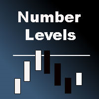 Number Levels