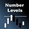 Number Levels
