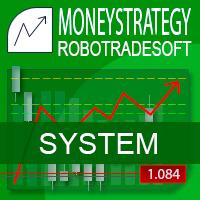 RoboTradeSoft System