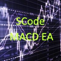 SCode MACD EA