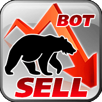 Sell Bot