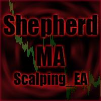 Shepherd MA Scalping EA
