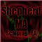 Shepherd MA Scalping EA