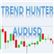 Trend Hunter AUDUSD