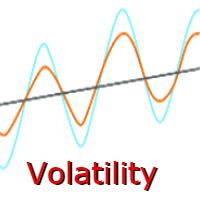 Truly Volatility