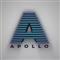 Apollo Trade