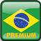 Brazil System Premium