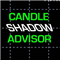 Candle Shadow Advisor