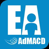 COSMOS4U AdMACD EA MT4