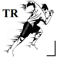 Fast Scalper TR