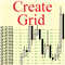 GridCreateByMouseMT4
