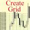 GridCreateByMouseMT5