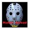 Hunter Spread