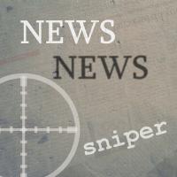 NewsSniper