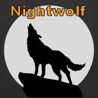 NightWolf Scalper