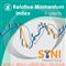 Relative Momentum Index