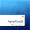 SAWA Framework EA