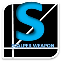 Scalper Weapon