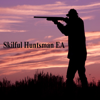 Skilful Huntsman EA