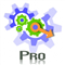 Advanced Price Movement Predictor Pro Edition MT4