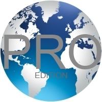 Analyzer PRO