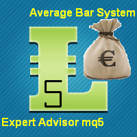 Average Bar System