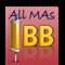 Bollinger Bands all MAs