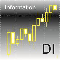 DI Information