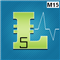 Indicator for M15 TimeFrame