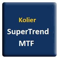 Kolier SuperTrend MTF