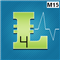 M15 Indicator