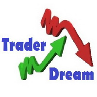 TraderDreamMT5