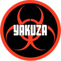Yakuza MT5