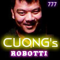 Robotti EA