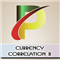 Currency Correlation B