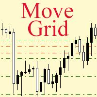 GridMoveOrdersMT5